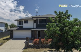 Picture of 2 Finch Street, Moranbah QLD 4744