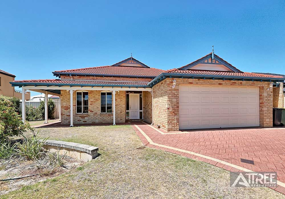 55 Welbeck Road, Canning Vale WA 6155, Image 1