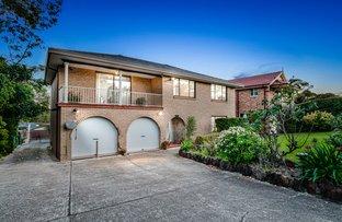 Picture of 7 Fuchsia Court, Baulkham Hills NSW 2153