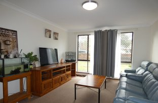 Picture of 1/105-109 Macintosh Street, Forster NSW 2428