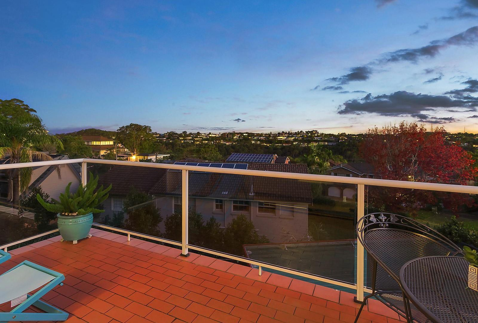 30 Roscommon Crescent, Killarney Heights NSW 2087, Image 1