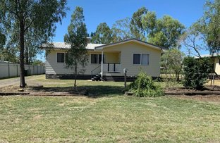 Picture of 18 Elmer Street, Roma QLD 4455