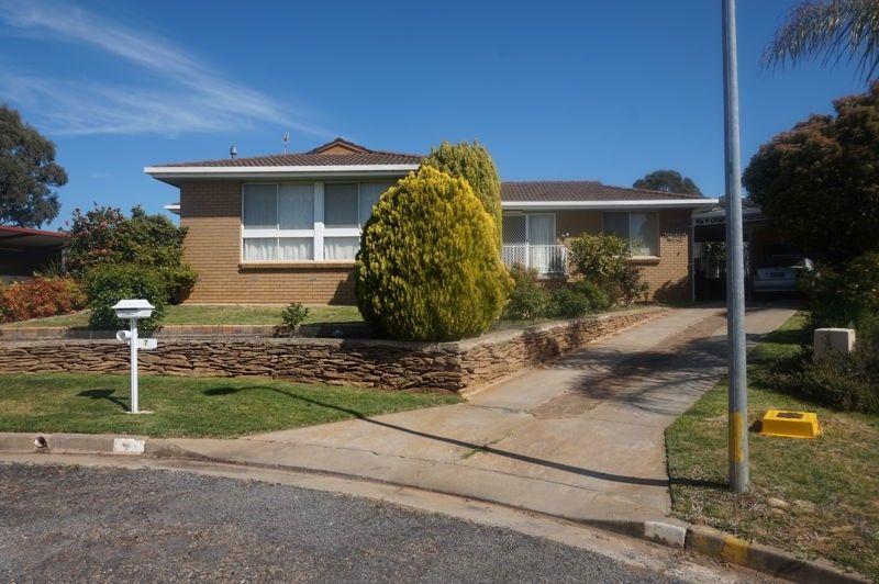 7 Arnold Street, Junee NSW 2663