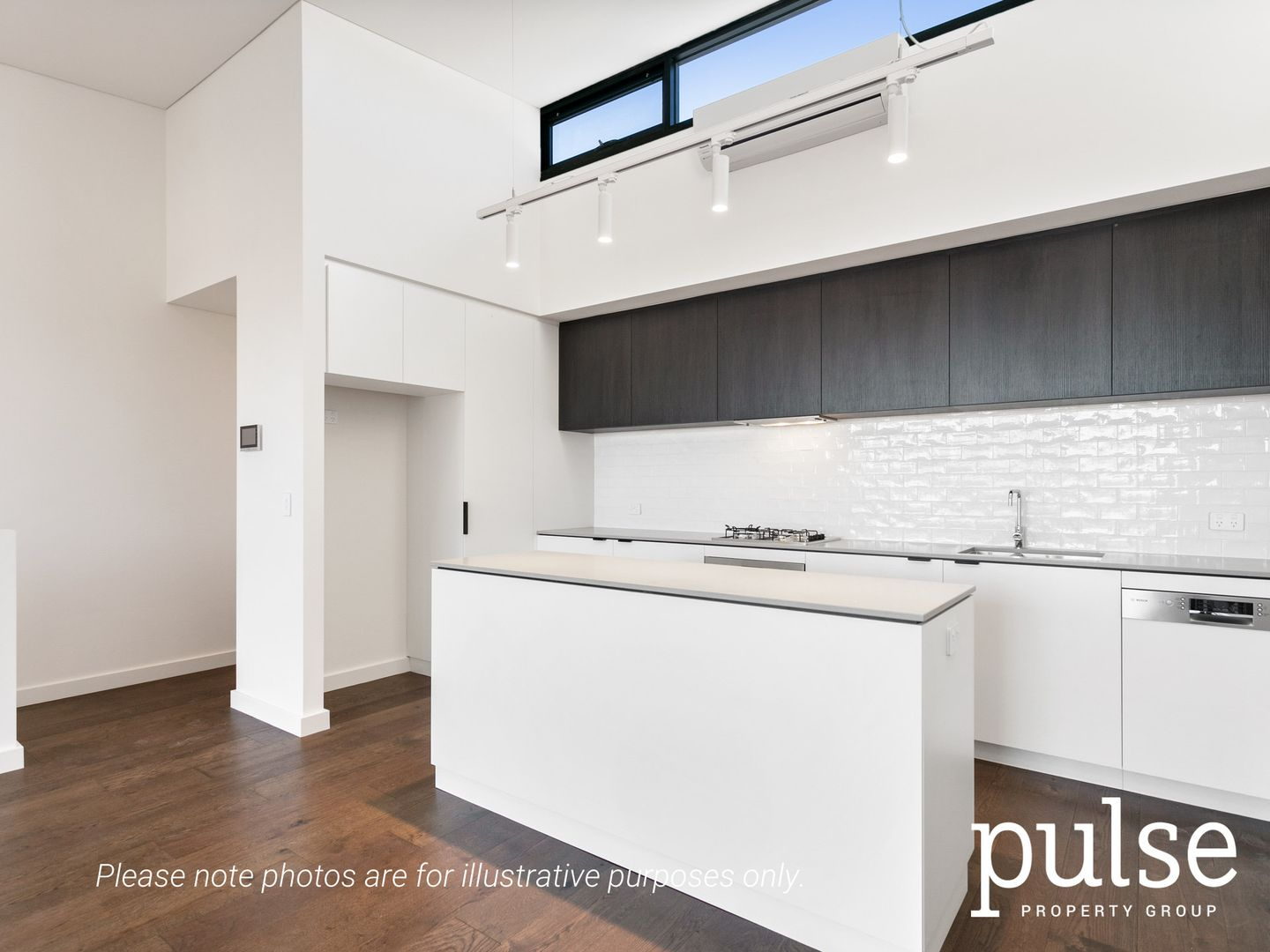 2/50 Lullworth Terrace, North Coogee WA 6163, Image 2