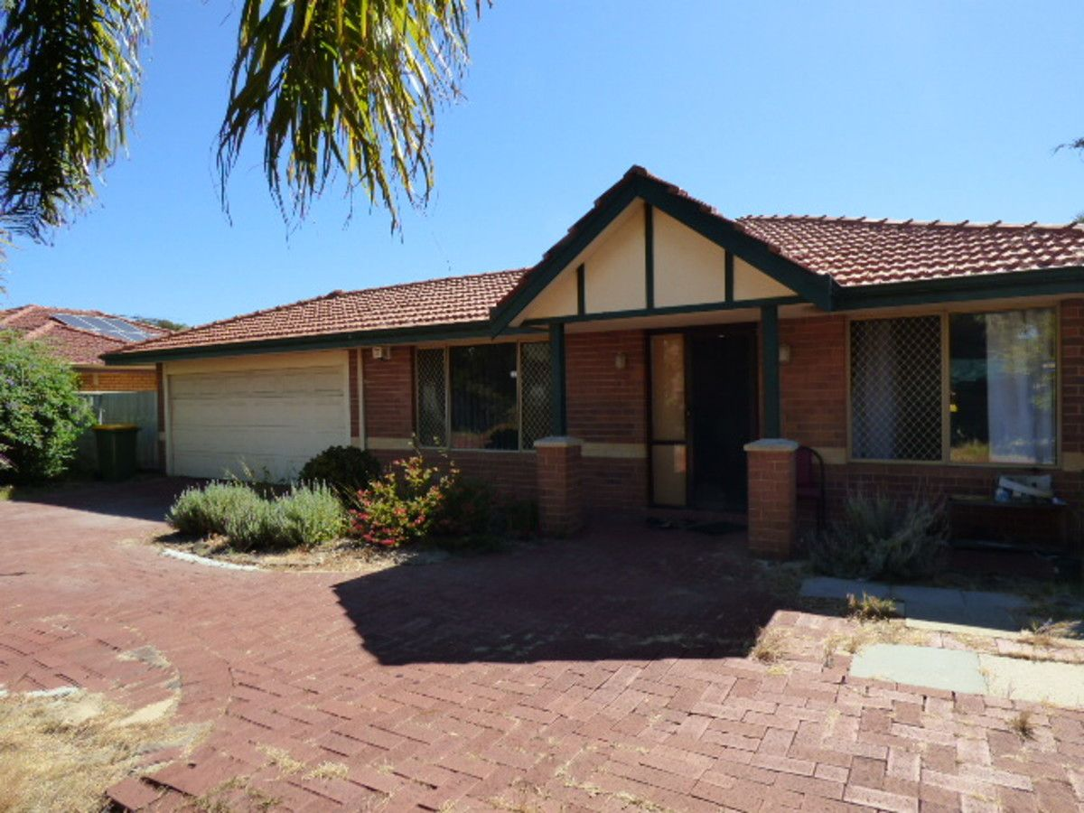 24 Carmody Court, Bull Creek WA 6149, Image 0