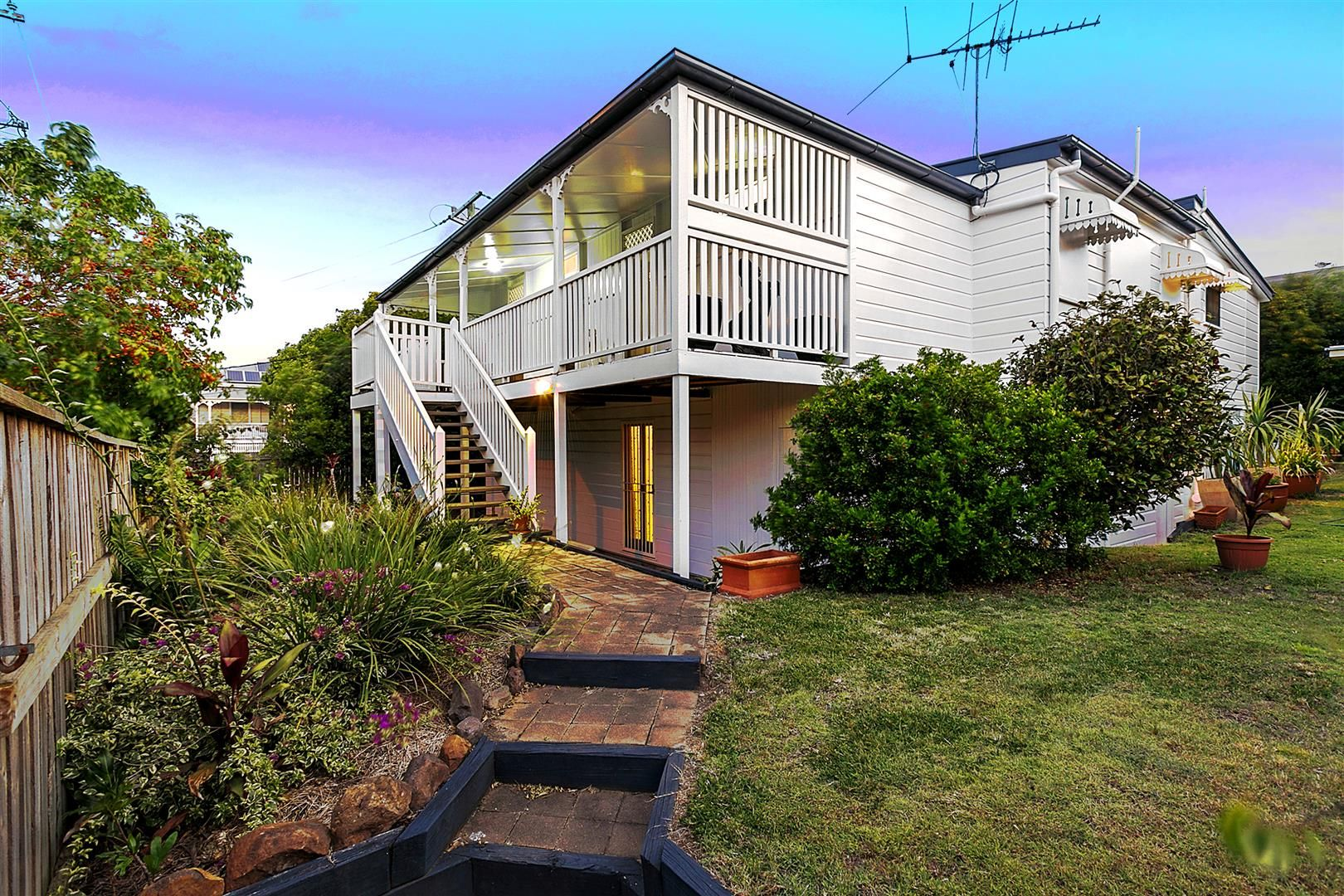 57 London Road, Clayfield QLD 4011, Image 0
