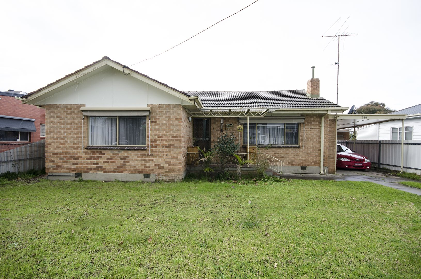 348 Urana Road, Lavington NSW 2641, Image 0