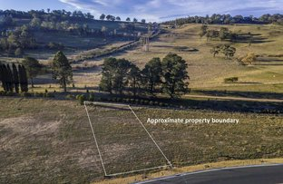 Picture of 43 Sir James Fairfax  Circuit, Bowral NSW 2576