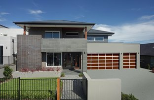 Picture of 5 Cardell Road, Kellyville NSW 2155
