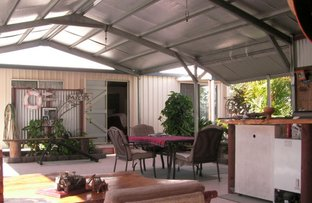Picture of 22 Maud Street, Flying Fish Point QLD 4860