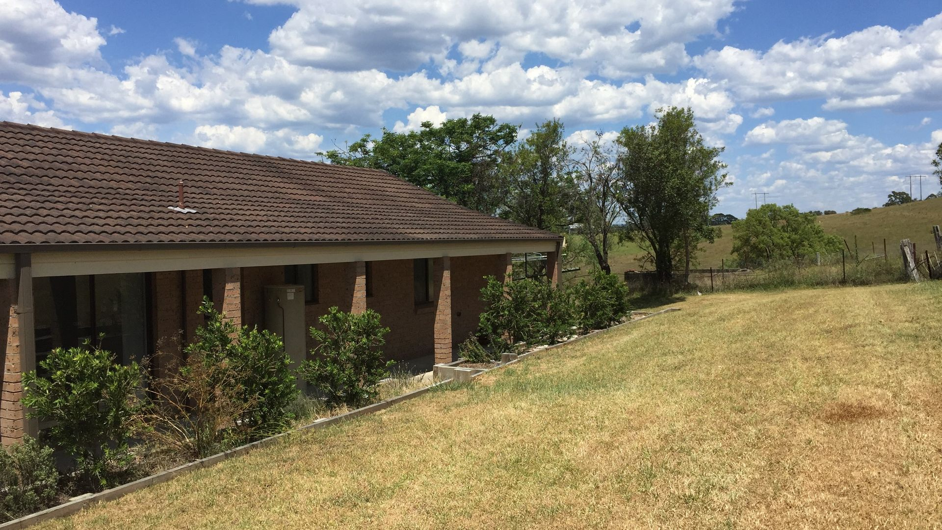 C441A Princes Highway, Meroo Meadow NSW 2540, Image 38