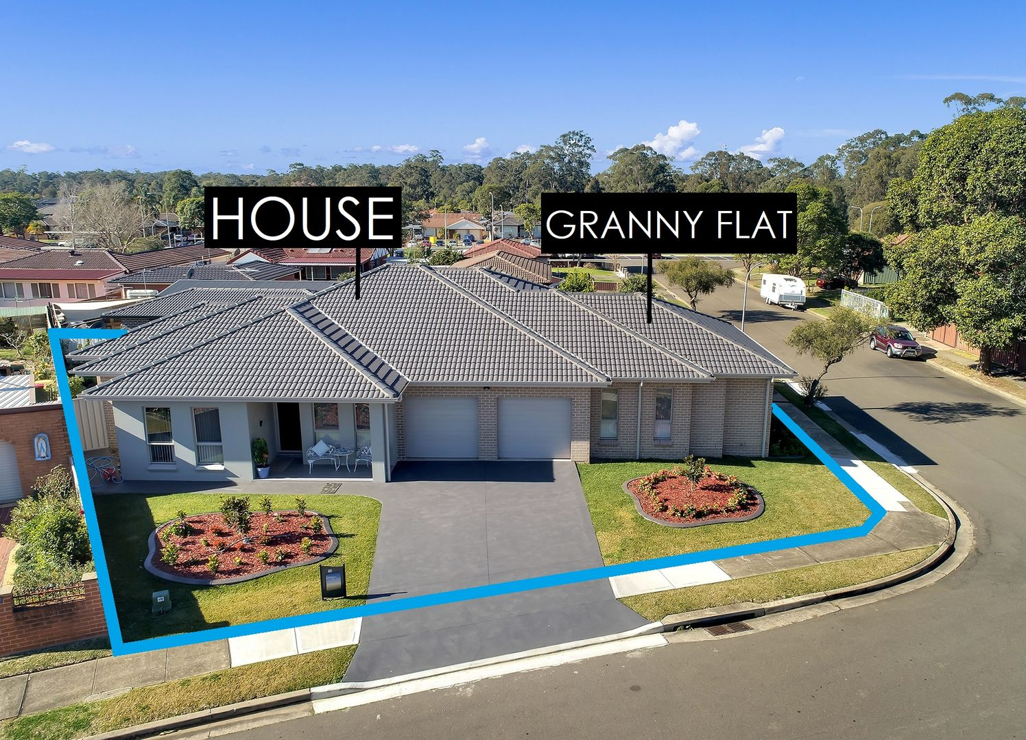 10 Galloway  Street, Bossley Park NSW 2176, Image 0