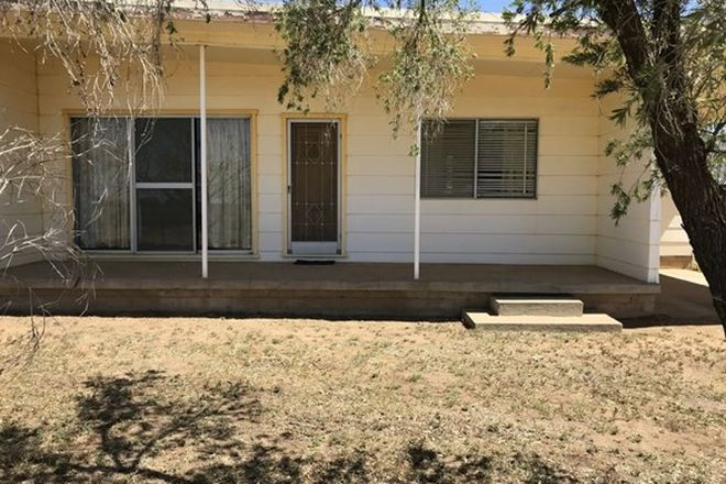 Picture of 145 Carinda Rd, COONAMBLE NSW 2829