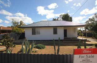 Picture of 5 Scorpio Street, Southern Cross WA 6426