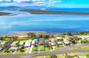 Picture of 63 Orama Crescent, Orient Point NSW 2540