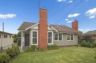 Picture of 107 Callow Street, Ballarat East VIC 3350