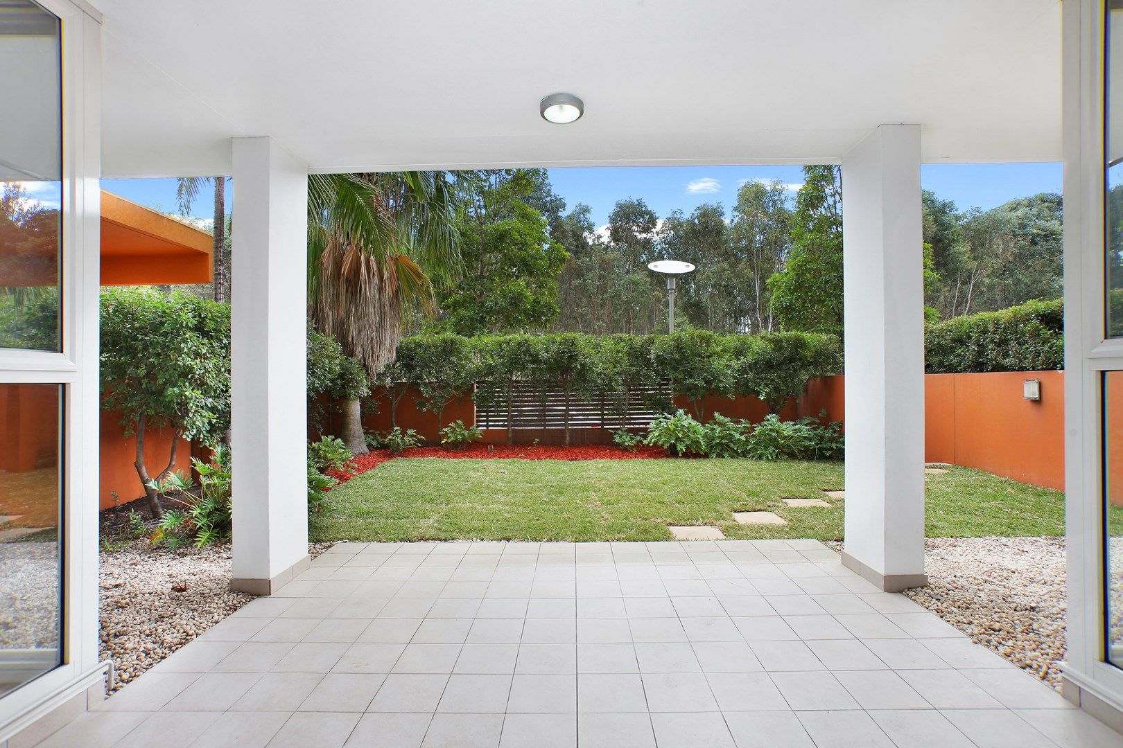 182/33 Hill Road, Wentworth Point NSW 2127, Image 0