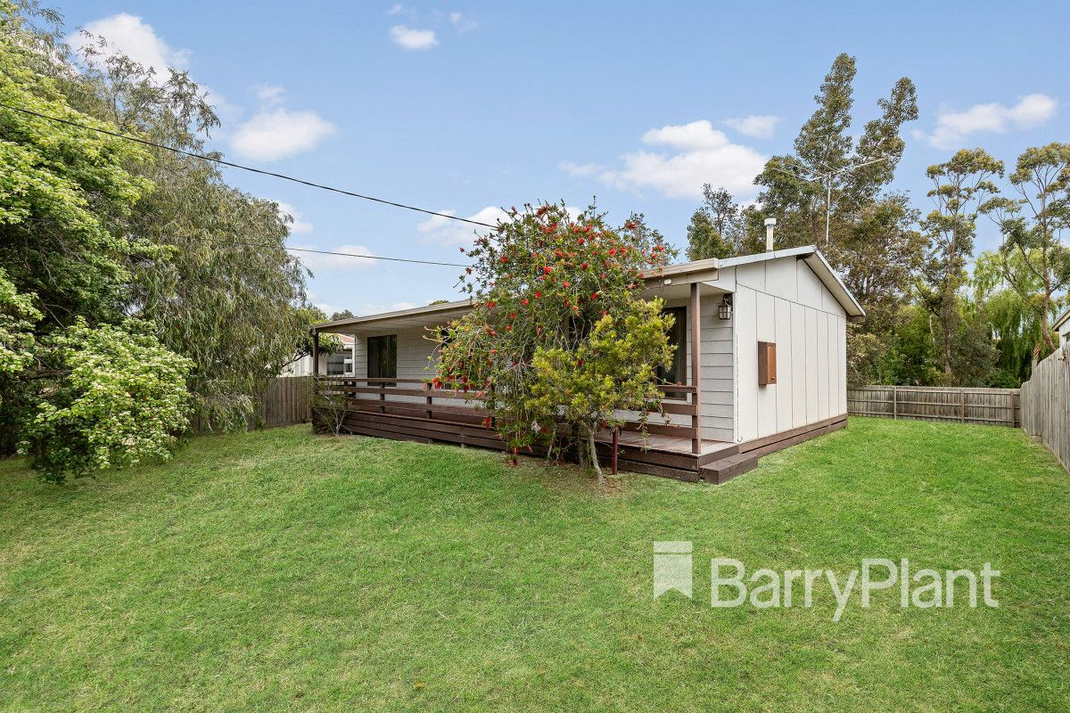 10 Tern Avenue, Capel Sound VIC 3940, Image 1