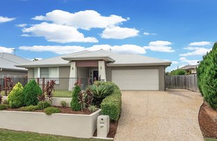 Picture of 37 Maidenwell Road, Ormeau QLD 4208