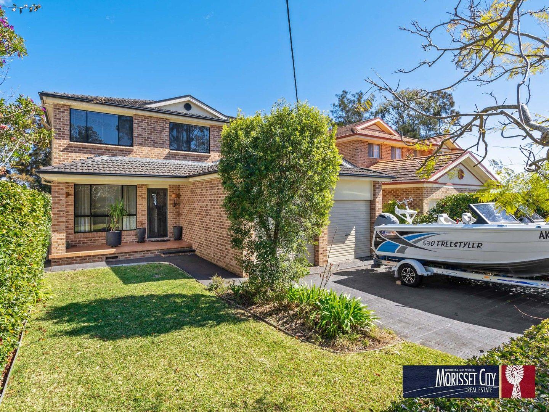 4 William Street, Bonnells Bay NSW 2264, Image 1