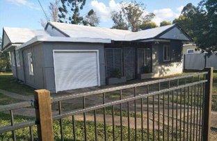 Picture of 10 & 12 Telemon Street, Beaudesert QLD 4285