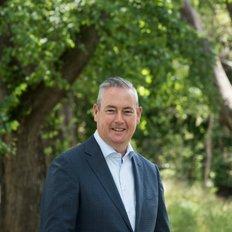 Rob Waller, Sales representative