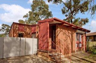Picture of 29 Coorara Court, Craigmore SA 5114