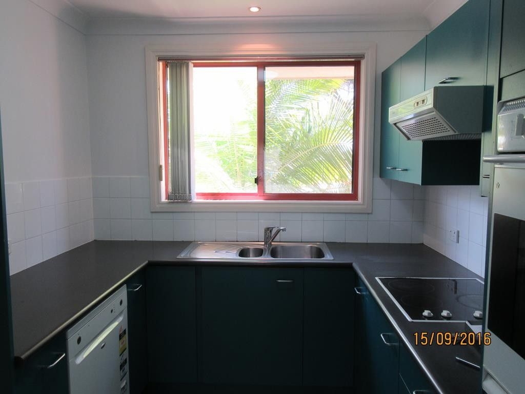 20/25-31 Haddon Crescent, Marks Point NSW 2280, Image 2