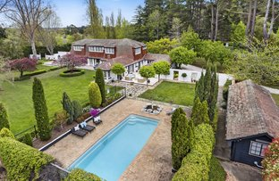 Picture of 72-74 Kangaloon Road, Bowral NSW 2576