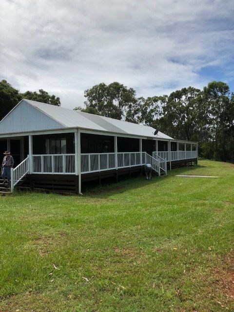 104-114 Canaipa Road, Russell Island QLD 4184, Image 0