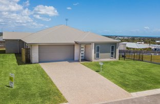 Picture of 32 (Lot 66) Finn Drive, Urraween QLD 4655