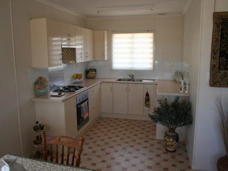 3a Hamlyn Road, Oakey QLD 4401, Image 2
