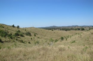 Picture of 00 Off Shuck & Kellys Road, Bracewell QLD 4695