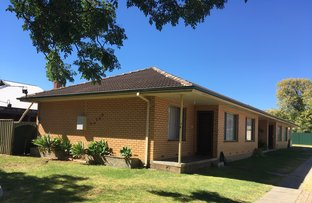 Picture of 1/3 Linwood Terrace, Brighton SA 5048