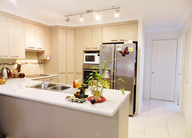 10 Trochus Avenue, Zilzie QLD 4710, Image 1