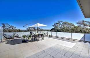 68/1 Lamond  Drive, Turramurra NSW 2074