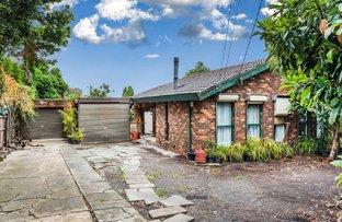 Picture of 22 Lauder Drive, Bundoora VIC 3083
