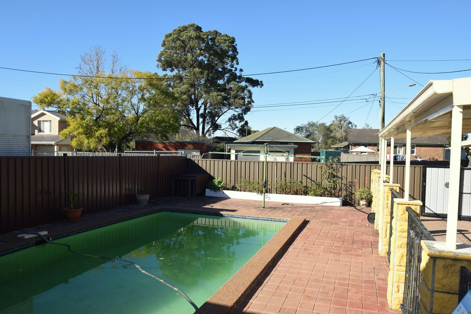 7 Emerald Place, Cartwright NSW 2168, Image 2
