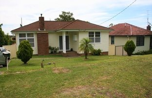 Picture of 4 Rudd Street, Lambton NSW 2299