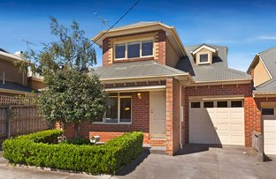 Picture of 2a East Street, Ascot Vale VIC 3032