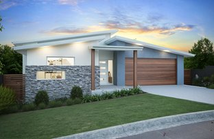 Picture of 7 The Sands Way, Diamond Beach NSW 2430