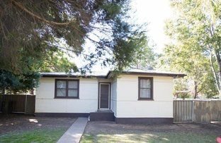 Picture of 12 Ross Street, Coonamble NSW 2829