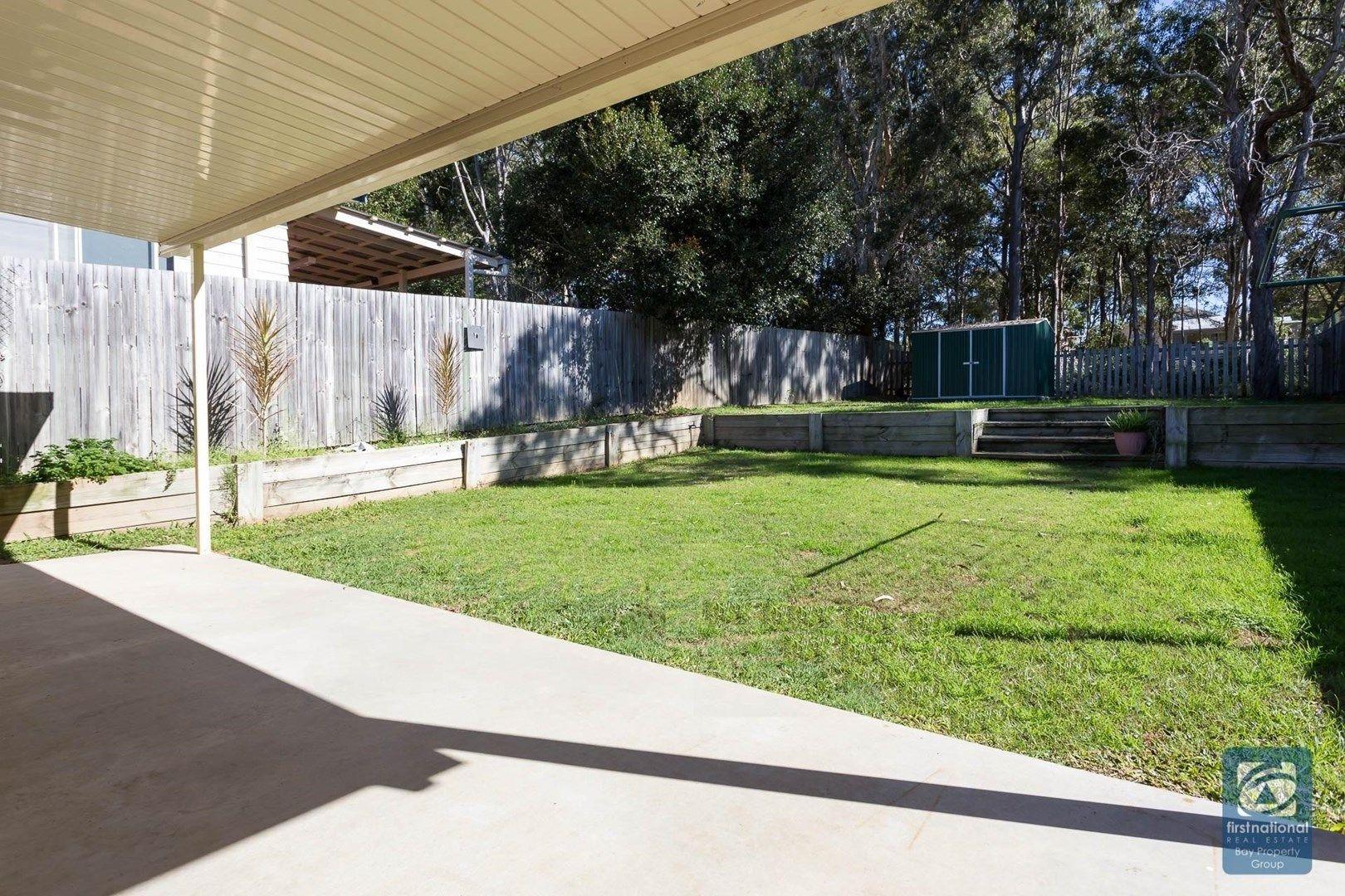 17 Fir Street, Victoria Point QLD 4165, Image 0