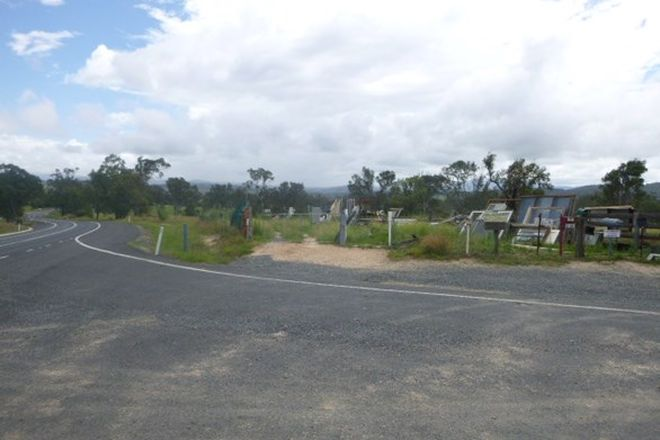 Picture of 19 Moorlands Lane, FROGS HOLLOW NSW 2550