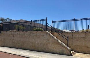 Picture of 13 Pagham Court, Wellard WA 6170