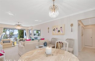 Picture of 2/23 Swan Street, South Perth WA 6151