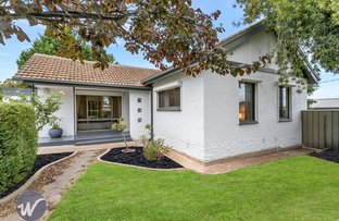 Picture of 10 Vincent Street, Christies Beach SA 5165