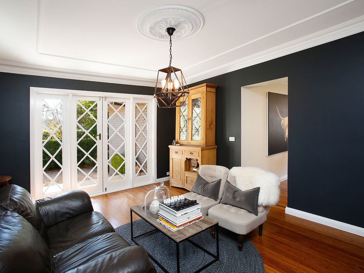 5 Derby St, Bowral NSW 2576, Image 1