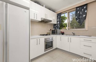 Picture of 3/2 Trainor Court, Noble Park VIC 3174