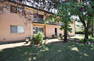 Picture of 2/128 Palmer Street, Dubbo NSW 2830